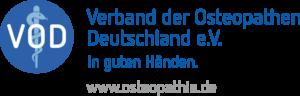 vod-verband-osteopathie_de
